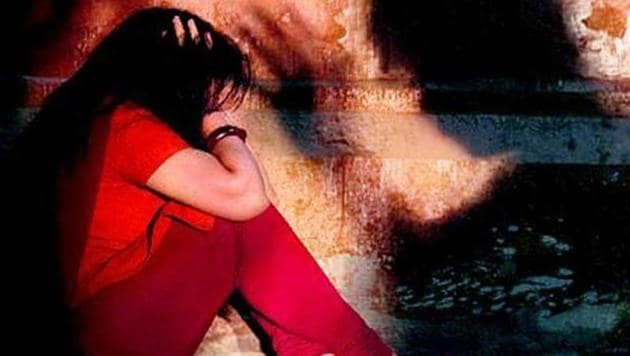 The woman was abducted from Gurgaon, drugged and gang-raped at a flat in Dwarka on Wednesday night.