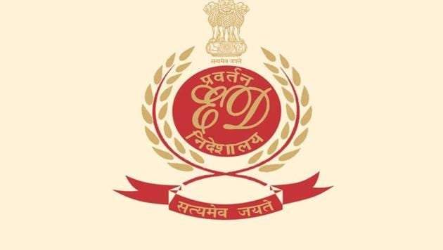 A charge-sheet had earlier been filed by the ED before a special court in Kolkata pertaining to the groups' alleged ponzi operations in West Bengal.