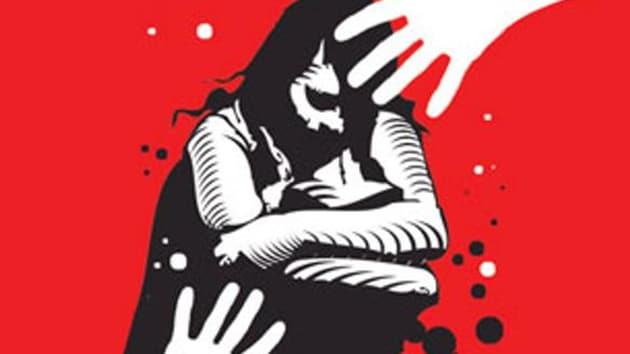 A resident of Hoshiarpur, the victim is a student of a city-based college.(HT Representative Image)
