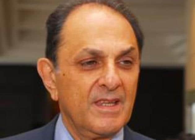Shareholders of Tata Chemicals will vote today on a resolution to remove independent director Nusli Wadia from the board of the company at an extraordinary general meeting.(HT Archive)