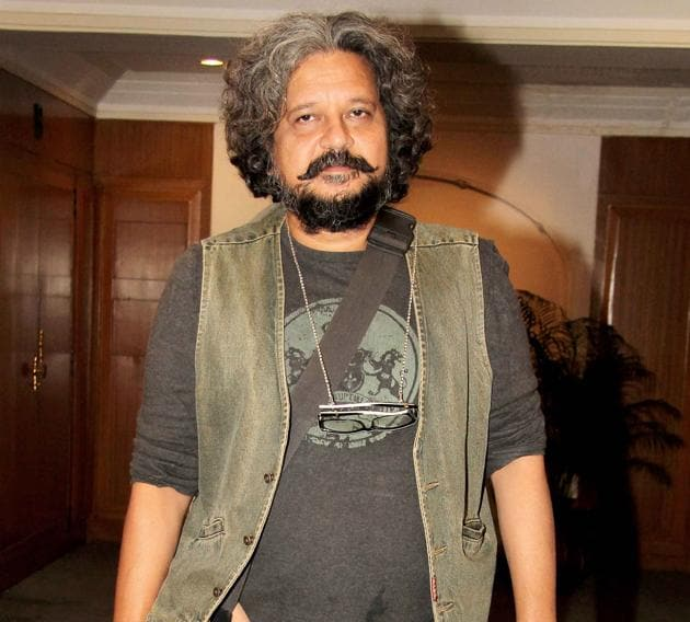 Amol Gupte believes that thespians can learn much from spirited child actors