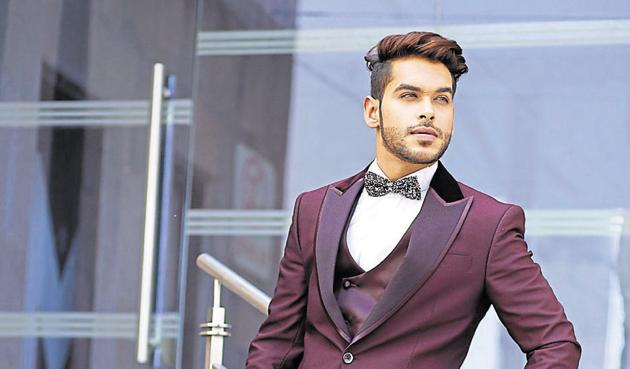 Follow these easy tips to upgrade your style.(Waseem Gashroo/HT Photo)