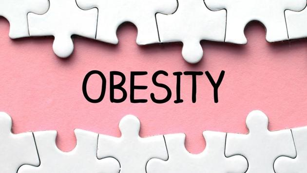 Be mindful of your weight -- not only does it give you disease, your DNA too gets affected.(Shutterstock)