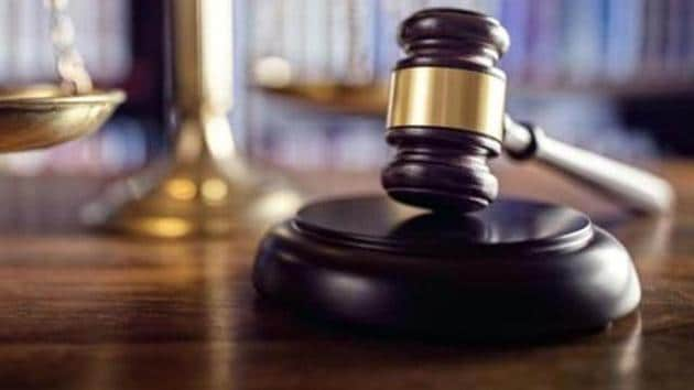 The Allahabad high court has disposed of a petition --- filed by the Church Of North India Trust Association --- challenging the acquisition of land by the NHAI.(Representative photo)