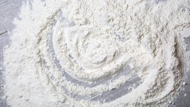 Manufacturers of fortified foods such as flour, oil, milk and salt will need a certificate from a government laboratory.(Representative image/Shutterstock)
