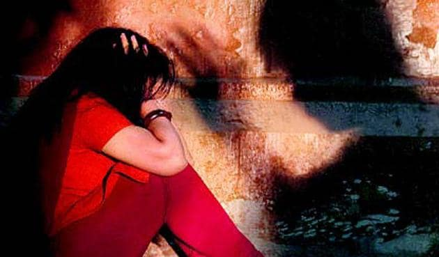 The activists said victims of sexual harassment were losing faith in police because most of the times they faced equal trauma while lodging a complaint.(Representative image)