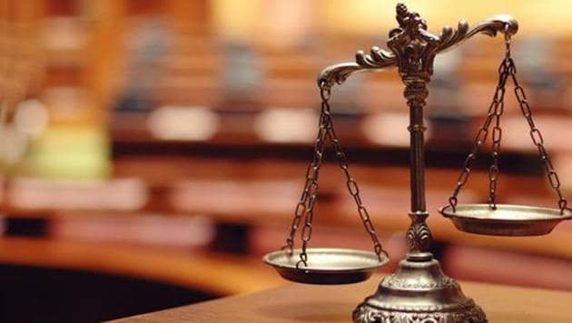 50% quota would be implemented in appointment of both services conducted by the Bihar Public Service Commission (BPSC) to fill the posts of Judicial Magistrates and Munsif Magistrates and appointments conducted by the Patna high court.(Representative Image)