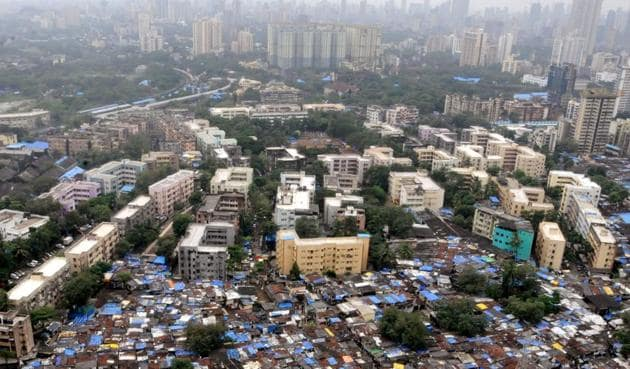 As per its lease policy, the state government allots plots for constructing charitable hospitals, sports complexes, educational institutions and gymkhana etc. and the lessee has to complete construction on the plot within a period of three years.(HT FILE)