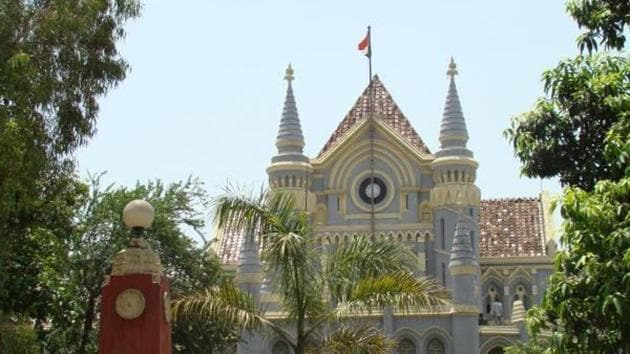 Madhya Pradesh high court declined to interfere in the alleged SIMI encounter probe, citing that a designated panel is already handling the case.