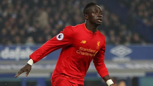 Liverpool F.C. have won their last three games and will be aiming to trim Chelsea F.C.'s six-point advantage in their clash against Manchester City F.C.(Getty Images)