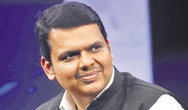 Terming the allegations by a former officer of Maharashtra's anti-terrorism squad that two key accused in the 2008 Malegaon blast case were not missing but had, in fact, been killed by the ATS on November 26, 2008 serious, chief minister Devendra Fadnavis said the government would look into it. The Opposition, too, has demanded a probe into the allegations by the police officer.(HT)
