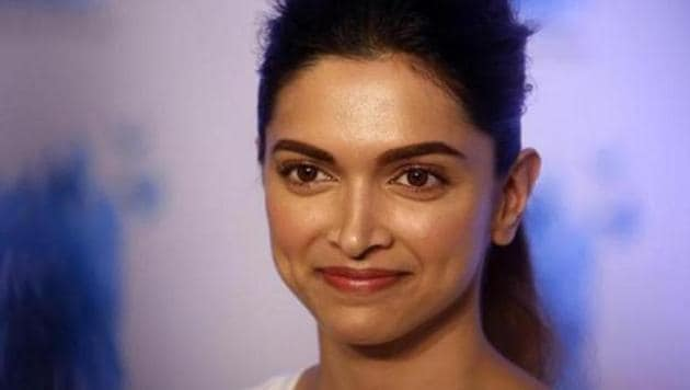 Deepika Padukone will soon debut in Hollywood with xXx: Return Of Xander Cage.