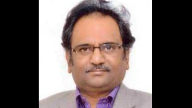 Information commissioner M Sridhar Acharyulu had directed Delhi University to allow inspection of records of all 1978 BA students. According to DU, PM Narendra Modi had cleared the examination that year.