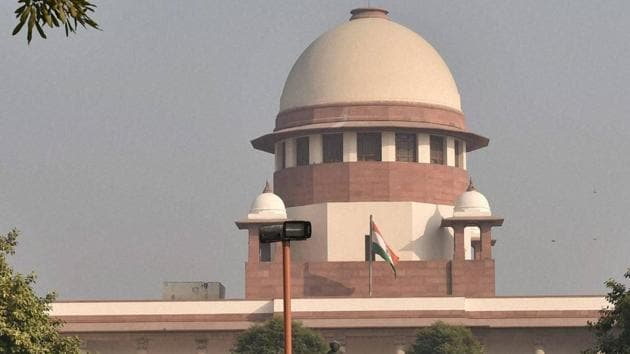 The Supreme Court had on January 11 ordered KEM Hospital to examine the petitioner whose advocate said the woman should be allowed to abort the foetus that was diagnosed with anencephaly.(PTI Photo)
