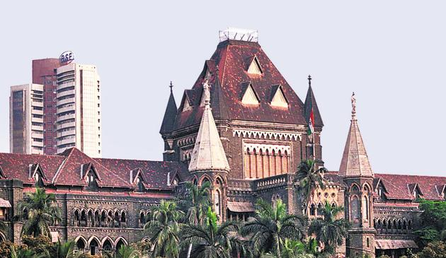 In November last year, the Union ministry of home affairs (MHA) had permanently cancelled the organisation's FCRA registration, alleging the misuse of foreign funds.(HT File Photo)