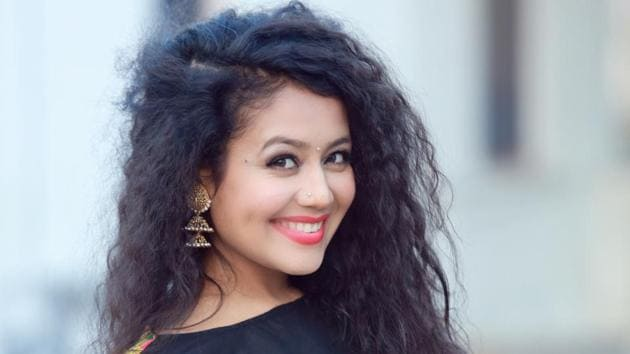 Singer Neha Kakkar speaks about growingup in the Capital and how it has shaped her life.
