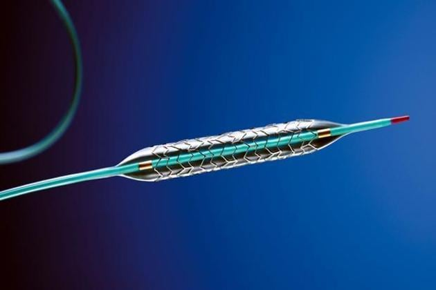 India forms separate regulatory norms for medical devices(Bloomberg)