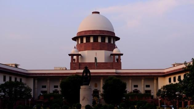 """Justice Chelameswar has been pushing for """"transparency"""" in the appointment of judges to high courts and the Supreme Court, and has refused to attend collegium meetings since August last year.(File photo)"""