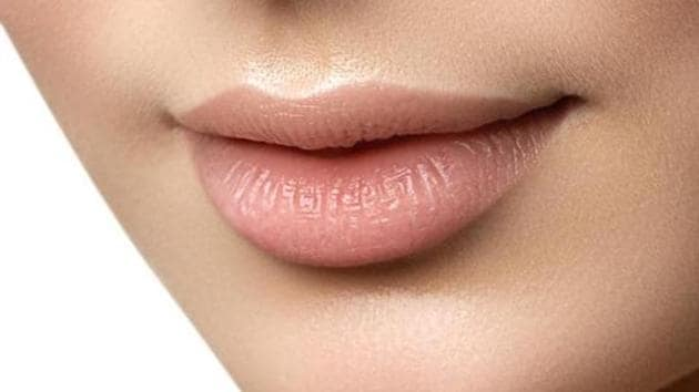 Let your lips sport a different look everyday.(Shutterstock)