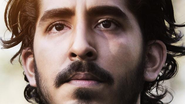Lion will destroy you, it'll make you weep in joy. But Dev Patel is right there, to guide you through it.