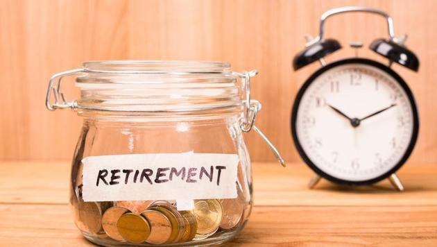 """Earlier rules allowed an IAS, IPS or IFoS officer to withdraw notice of voluntary retirement only """"after it is accepted by the state government"""".(Shutterstock)"""