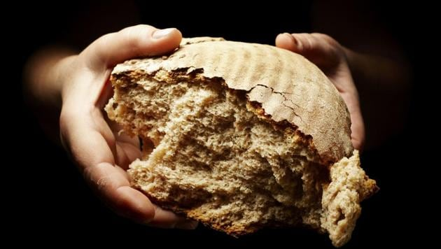 Consumers of gluten-free products eat less cereal fibre, which is known to reduce the risk of diabetes.(Istock)