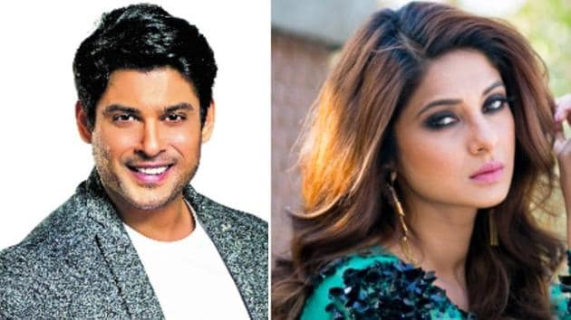 Nia Sharma, Jennifer Winget, Sidharth Shukla and Rithvik Dhanjani are among the nominees for HT's Most Stylish TV Personality - Male and Female.