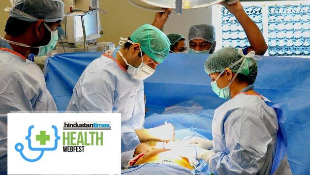 Redefining the future of medicine(Artemis Hospitals)