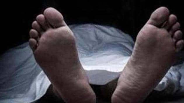 The bodies of the 16-year-old boy and 15-year-old girl were found hanging from a tree in Dugauli village.(Representational Photo)