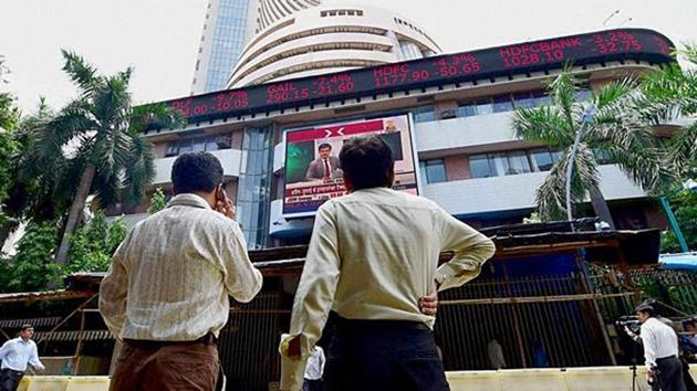 Of around 27 million demat accounts in the country, half do not have any balance and three-fourths of the rest do not trade.(PTI File Photo)