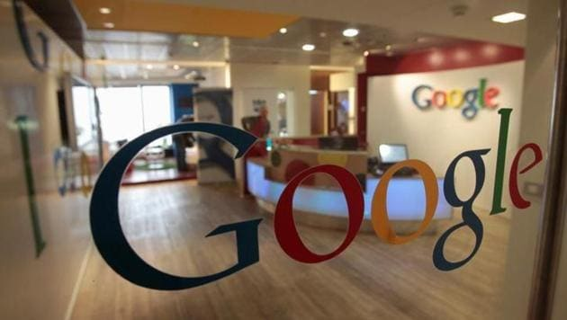 Google's philanthropic arm Google.org on Thursday announced grants of $8.4 million to four Indian NGOs over the next two years to expand their efforts to enhance the learning experience for students in the classroom.(Reuters File Photo)