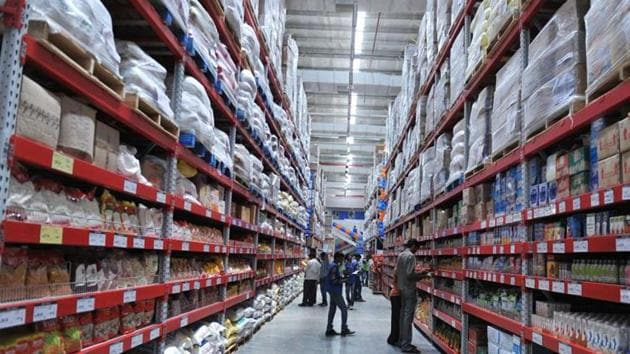 India's attempts to gain market access in China for its information technology, agricultural and pharmaceutical industries have hit a wall for over a decade.(AFP File Photo)