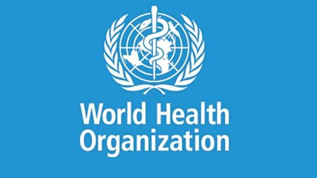 The fourth World Health Organisation Report on Neglected Tropical Diseases says the stoppage of active surveillance is responsible for the recent growth of leprosy in India which now accounts for 60% of new leprosy cases globally.(WHO)