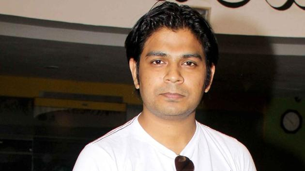 The special court had refused to discharge singer Ankit Tiwari last year.(HT FILE)