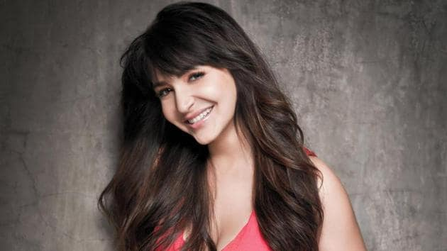 Anushka Sharma celebrates her birthday on Monday, May 1.