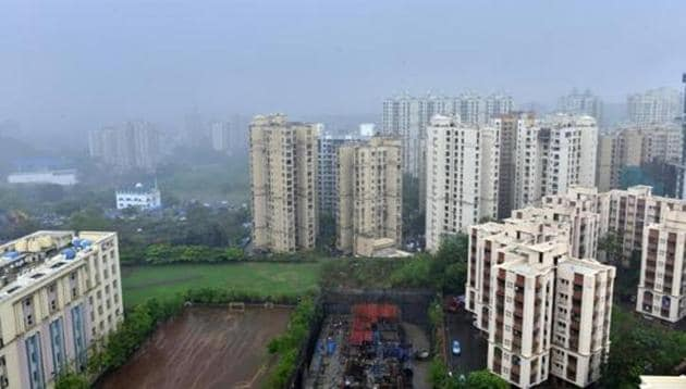 Real Estate Act is likely to benefit thousands of aggrieved home-buyers but may create troubles for developers, who are failing to complete their housing projects for last many years.(Mint)
