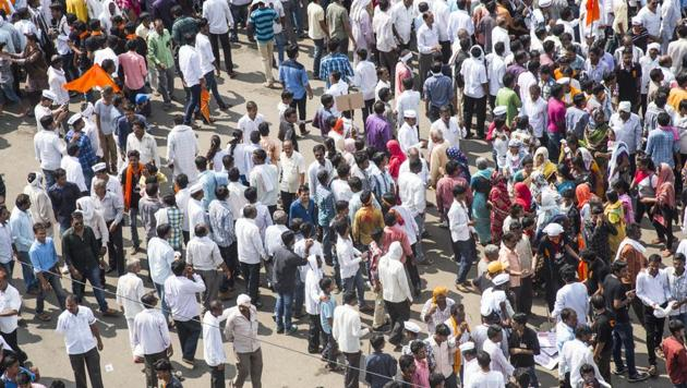 The SC category status will entitle these communities to reservation in government jobs and admission in educational institutions.(Representative image)