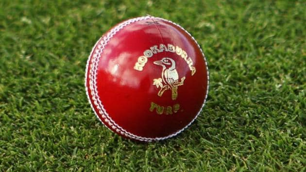 Sujon Mahmud of Lalmatia Club in Bangladesh bowled 15 no balls to go with 13 wides that also raced to the boundary in his side's match against Axiom Cricketers.(GETTY IMAGES)
