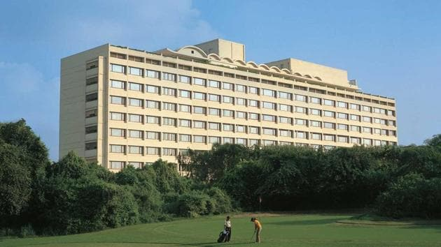 The government-owned India Tourism Development Corporation (ITDC) has decided to exit several loss-making hotels under its Ashoka umbrella.(Representative Photo)