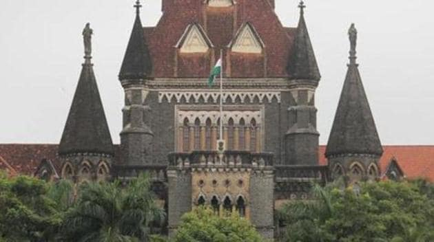"""The division bench of Bombay HC said that the woman's disease """"though may not seriously interfere with the marital life"""" of the man, was of such a nature that if disclosed, it might have resulted in his refusal to accept the marriage and that was a """"material fact"""".(File photo)"""