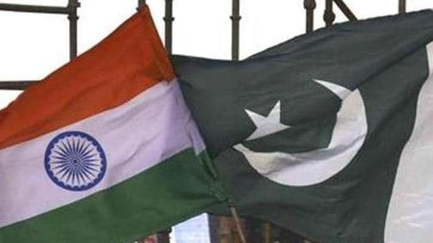 According to media reports, India has stopped issuing medical visas to Pakistanis.(Raj K RajHT File Photo)