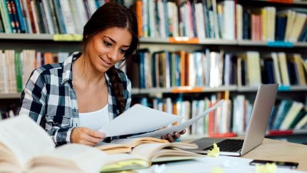Impact of Reading Books on Your Personality & Health