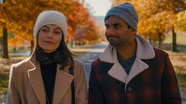 The second season of Netflix's Master of None is, as luck would have it, quite incredible. But I can add 10 more adjectives to the list and you'd still not be convinced to watch it.