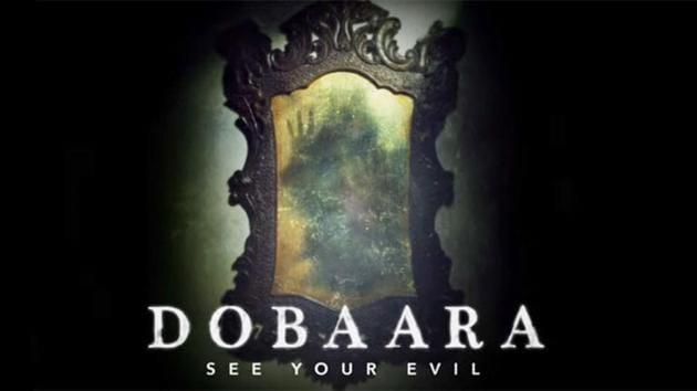 Dobaara: Concept is the star in horror films, says Prawaal Raman