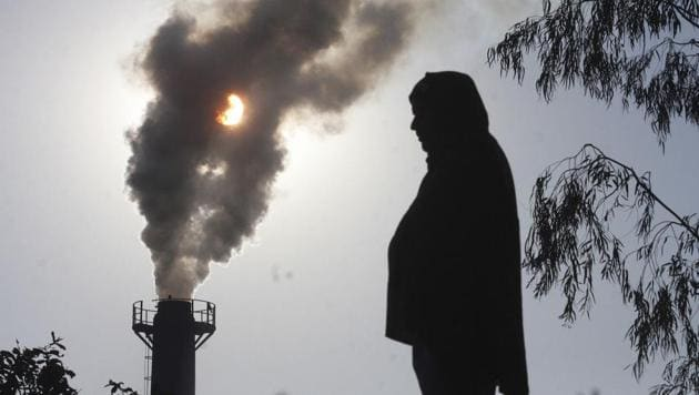 Three Indian cities -- Nagpur, Kochi and Ahmedabad -- will get the grant as part of the EU's commitment under the Paris Climate agreement.(Representative Photo)