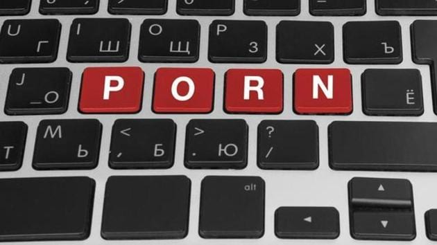 Pornhub is visited by 75 million people every day from all over the world.(Shutterstock)