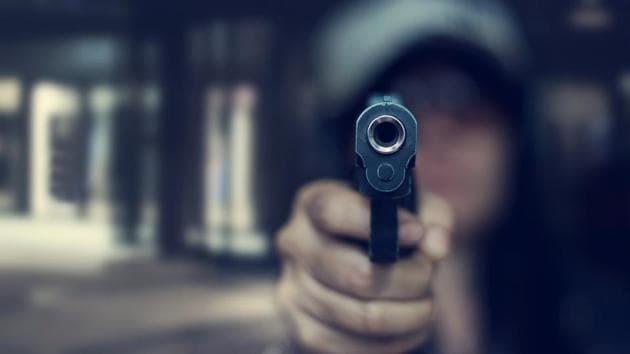 The murder enraged the locals and sparked tension in the village. They calmed down after police assured them speedy action in the case.(Representative Photo)