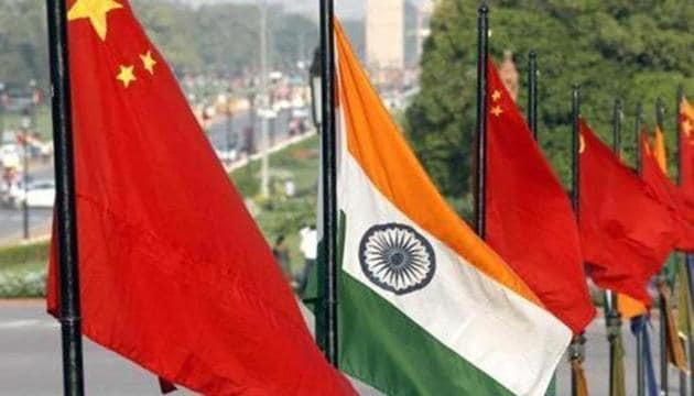 Indian and Chinese troops are facing off near the border in Sikkim after the Chinese army tried to build a road in the sensitive Doklam, a disputed region between China and Bhutan, which Beijing also refers to as Donglang.