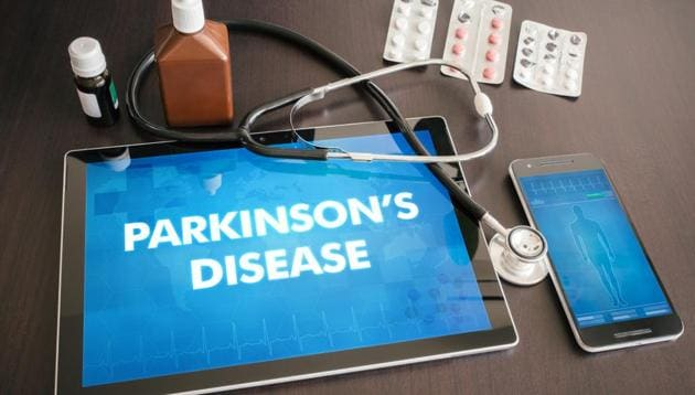 Common environmental, genetic or immune system abnormalities underlie both Parkinson's disease and melanoma.(Shutterstock)