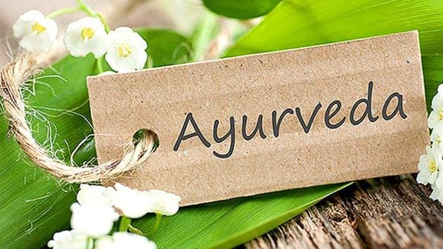 The proposed law will have a rider that Ayurveda medicines can be sold only by authorised practitioners and that too on presenting a prescription.(HT File)